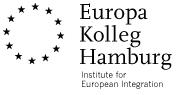 Europa Kolleg Hamburg