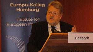 20.03.2012_Diskussionsveranstaltung Mehr Europa - Auf dem Weg zur Fiskalunion_Goebbels