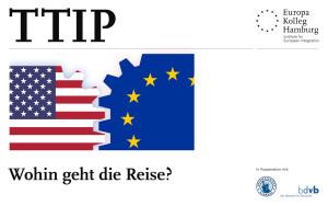 160503_TTIP_120dpi
